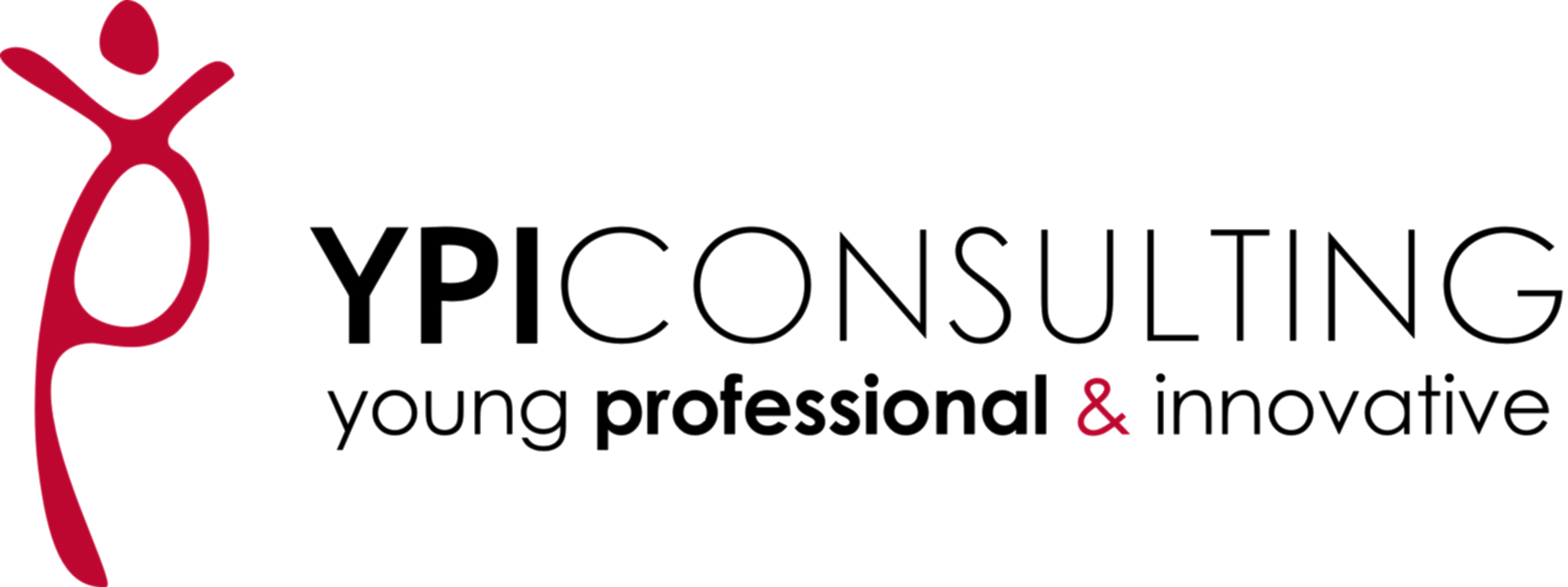 YPI Consulting